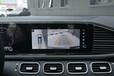20款奔馳GLE450GLE350改裝360全景柏林之聲音響升級作業