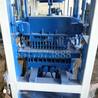 液压免烧水泥砖机免烧砖机厂家全自动液压空心砖机透水砖机