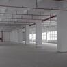 郑州工业厂房装修注意事项有这些