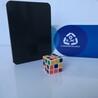 pvc模板pvc硬板防火板利信塑料制品