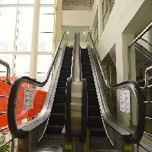 上海二手电梯回收物资公司