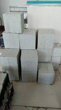 供應邯鄲地區商品混凝土圖片