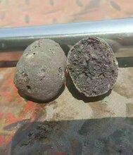 陶粒價格多少一方圖片
