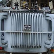 湖北十堰變壓器回收十堰電纜回收價格/24小時歡迎您圖片