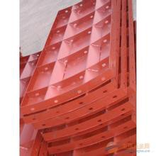 山东钢模板钢模板规格钢模板型号钢模板价格图片
