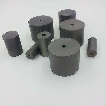熱賣日本YE50鎢鋼棒模具用鎢鋼塊細顆粒鎢鋼板