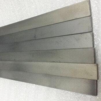 熱賣H10F硬質合金長條鎢鋼板鎢鋼長條可切割定制