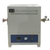 高温电阻炉的用途