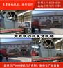砂石料生产设备价格鹅卵石制砂生产线厂家