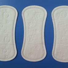 提供品牌卫生巾OEM、ODM、OBM贴牌代加工服务图片