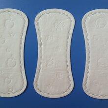 提供品牌衛生巾OEM、ODM、OBM貼牌代加工服務