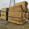 厂家专业生产防腐枕木防腐枕木规格防腐枕木现货防腐枕木