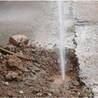 长沙地下管道漏水检测室外管道漏水测漏家庭漏水查漏漏水定位