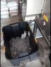 3噸顆粒方冰