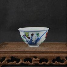 北京长期收购古董古玩当天交易家里古董古玩字画想出手的联系我图片