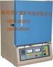GZ-JX1002箱式炉-陕西罡正窑炉