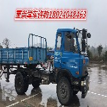 广州海珠增驾A2要去哪里,荔湾考A2大货车要多少钱?