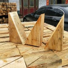 日照建筑木方木材加工廠