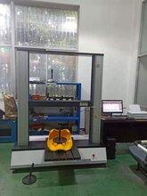 電子拉力試驗機雙柱電子拉力試驗機圖片