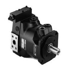 A10VSO71DRS/32R-VPB22U99-S2184力士樂油泵現貨供應圖片