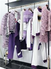 LIVEWIRE亮点国际香港大牌时尚潮流品牌尾货批发走份图片