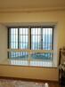 西安惠尔静设计铝合金隔音窗保证效果价格公道