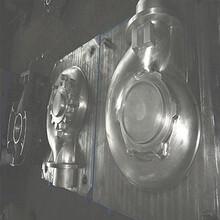 铸造模具厂A铸造模具加工A铸造模具加工厂家图片