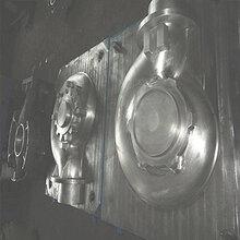 鑄造模具廠A鑄造模具加工A鑄造模具加工廠家圖片