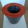 汽機EH動力油過濾器濾芯3PD140250E15