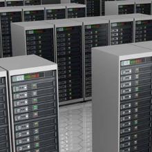 IDC机房虚拟服务器大带宽葵芳IDC服务器租用托管