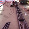 钢结构铁皮房工程
