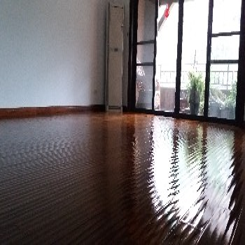 重庆江北专业地板打蜡实木地板打蜡抛光