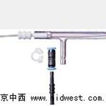 利曼48-105009石英矩管48-105003conical48-105006霧化器霧化室斯派克ICPMS備件配件圖片