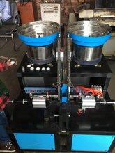 河北金鉆腳輪軸承裝配機圖片