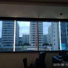 學校醫院酒店售樓遮陽簾圖片