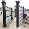 A类钢板围挡广州市政工程专用标准款钢结构围蔽工字钢围挡高端美观坚固实用