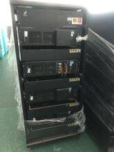 恒翼能4通道60V10A电池组容量检测老化柜