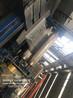 供應輸送帶高彈力鋼絲繩輸送帶ST630鋼絲繩輸送帶重工業用