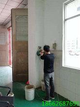 江蘇省房屋安全檢測機構,房屋安全檢測,房屋檢測-新資訊