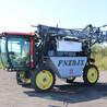 最新四驱玉米喷药机丰诺制造