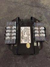 東莞單相干式變壓器200V圖片