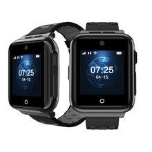 PT428商务智能手表图片