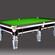 北京台球桌出售