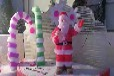 冰雕展租赁冰雕制作设计冰雕活动方案冰雕展出租