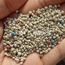 膨润土猫砂工厂