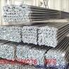 四平联冶钢管生产注浆管声测管欢迎来电洽谈