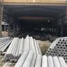 广州水泥电线杆批发