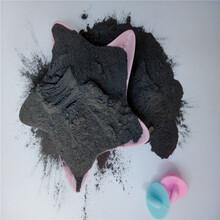 廠家直銷粉煤灰混凝土骨料廢水處理土壤改良用一級二級粉煤灰免費寄樣圖片