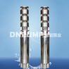 QJ型潜水深井泵(天津厂家)