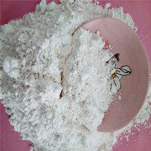 一级黄石膏粉模具石膏粉雕塑石膏粉彩绘石膏优质高强度石膏粉脱硫石膏现货批发图片